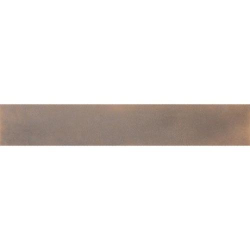 Render Metals Oil Rubbed Bronze - Flat