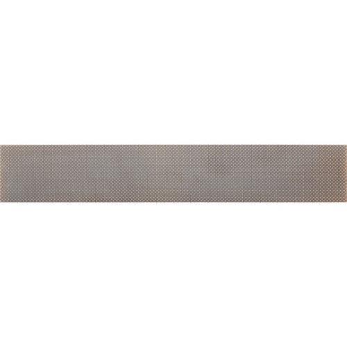 Render Metals Oil Rubbed Bronze - Oblique