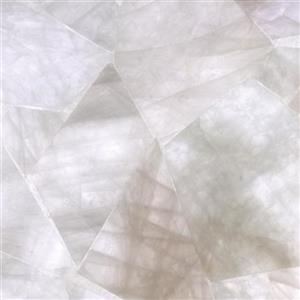 NaturalStone Concetto 8141-20P Puro-Polished75