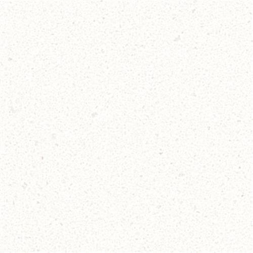 Classico Pure White - Polished 125