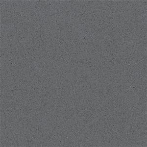 NaturalStone Classico 2003-30H Concrete-Honed125