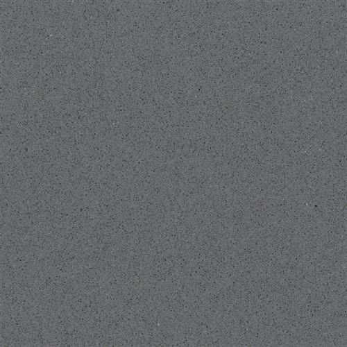 Classico Concrete - Polished 125