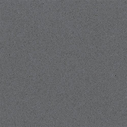"NaturalStone Classico Concrete - Polished 1.25""  main image"