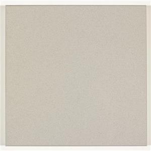 NaturalStone Classico 2030-30P Haze-Polished125