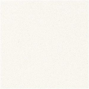 NaturalStone Classico 2141-20H Blizzard-Honed75
