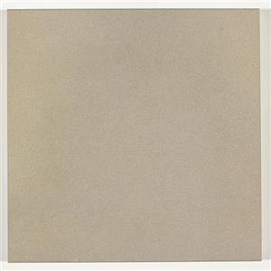 NaturalStone Classico 2230-30H Linen-Honed125