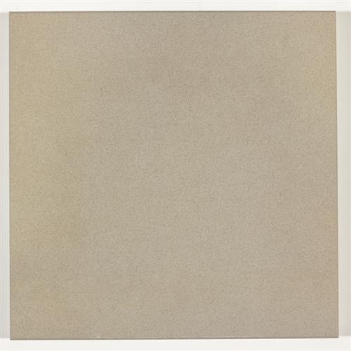 "NaturalStone Classico Linen - Honed 1.25""  main image"