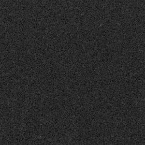 NaturalStone Classico 3100-20H JetBlack-Honed75