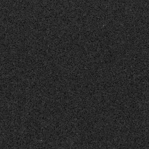 "NaturalStone Classico Jet Black - Polished .75""  main image"