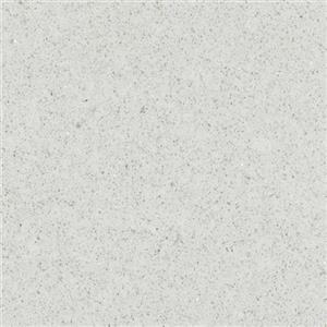 NaturalStone Classico 3141-20P Eggshell-Polished75