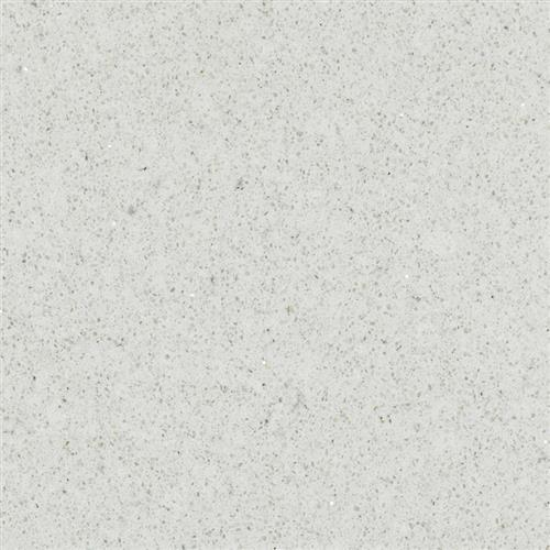 "NaturalStone Classico Eggshell - Polished .75""  main image"