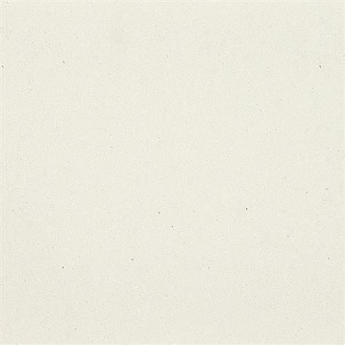 "NaturalStone Classico Fresh Concrete - Polished .75""  main image"