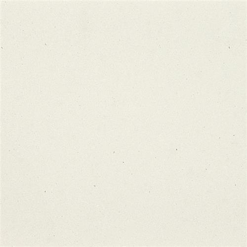 "NaturalStone Classico Fresh Concrete - Honed 1.25""  main image"