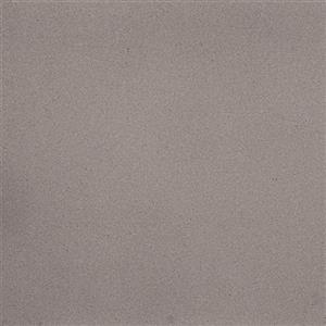 NaturalStone Classico 4003-20H SleekConcrete-Honed75