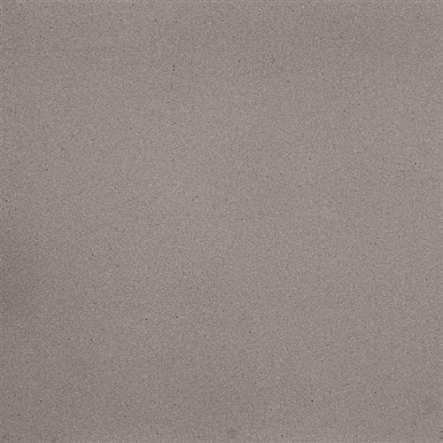 Classico Sleek Concrete - Honed 125