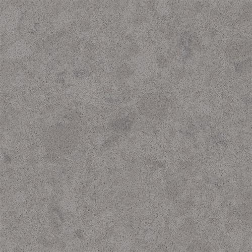 Classico Pebble - Polished 125