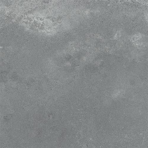 Classico Rugged Concrete - Honed 125
