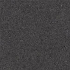 NaturalStone Classico 4120-30P Raven-Polished125