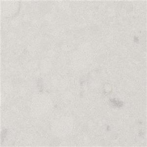 NaturalStone Classico 4141-20H MistyCarrera-Honed75