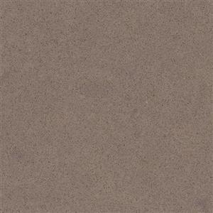 NaturalStone Classico 4330-20P Ginger-Polished75