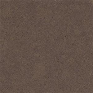 NaturalStone Classico 4350-20P LagosBlue-Polished75