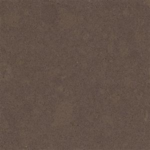 NaturalStone Classico 4350-30H LagosBlue-Honed125
