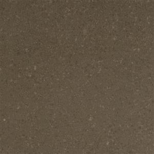NaturalStone Classico 4360-30H WildRice-Honed125