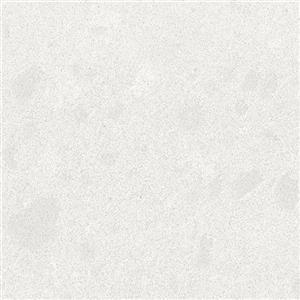 NaturalStone Classico 4600-30P OrganicWhite-Polished125