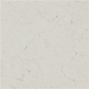 NaturalStone Classico 5000-30P LondonGrey-Polished125