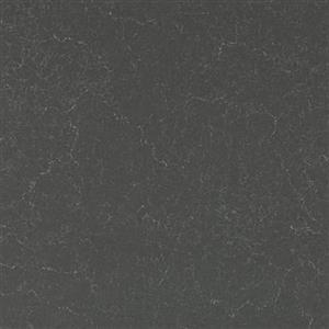 NaturalStone Classico 5003-20H PiatraGrey-Honed75