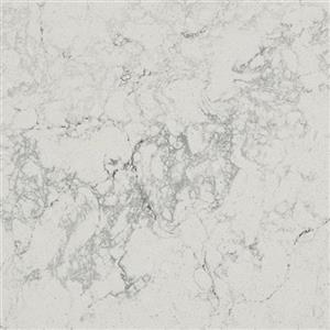 NaturalStone Classico 5043-20H Montblanc-Honed75