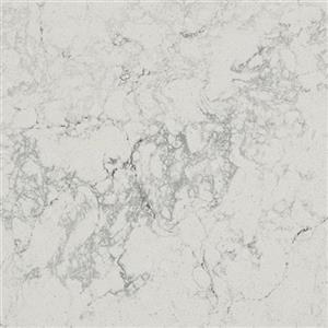 NaturalStone Classico 5043-30H Montblanc-Honed125