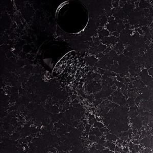 NaturalStone Classico 5100-30H VanillaNoir-Honed125