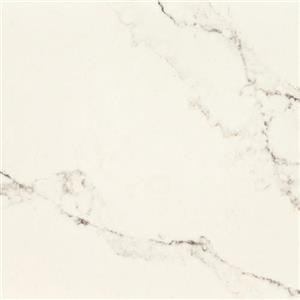NaturalStone Classico 5111-30P StatuarioNuvo-Polished125
