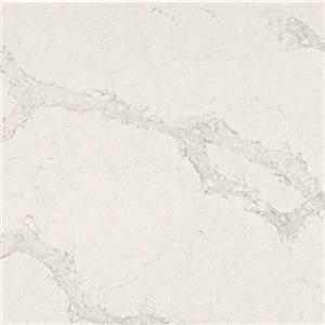 NaturalStone Classico 5131-30H CalcattaNuvo-Honed125