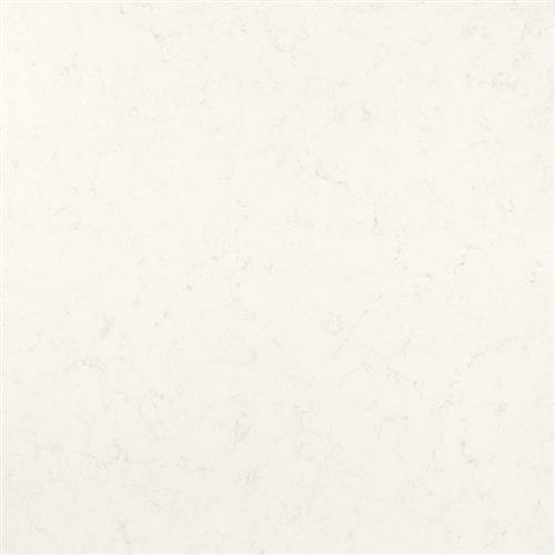 "NaturalStone Classico Frosty Carrina - Honed 1.25""  main image"