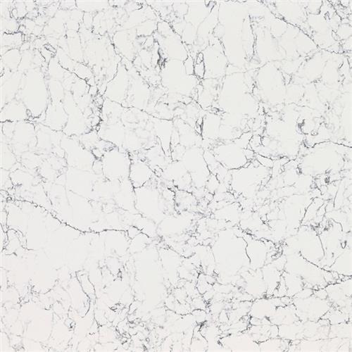 """NaturalStone Classico White Attica - Polished .75""""  main image"""
