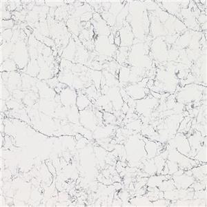 NaturalStone Classico 5143-30P WhiteAttica-Polished125