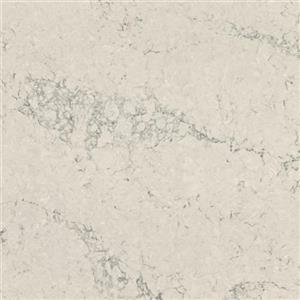 NaturalStone Classico 5211-20P NobleGrey-Polished75