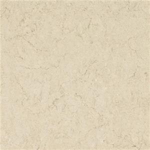NaturalStone Classico 5212-20P TajRoyal-Polished75