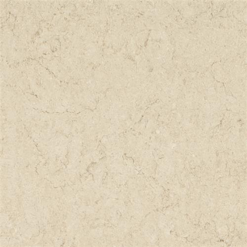 "NaturalStone Classico Taj Royal - Polished .75""  main image"