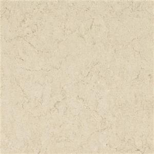 NaturalStone Classico 5212-30H TajRoyal-Honed125