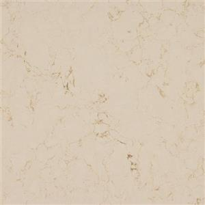 NaturalStone Classico 5220-20P DreamyMarfil-Polished75