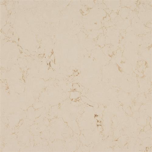 "NaturalStone Classico Dreamy Marfil - Honed 1.25""  main image"
