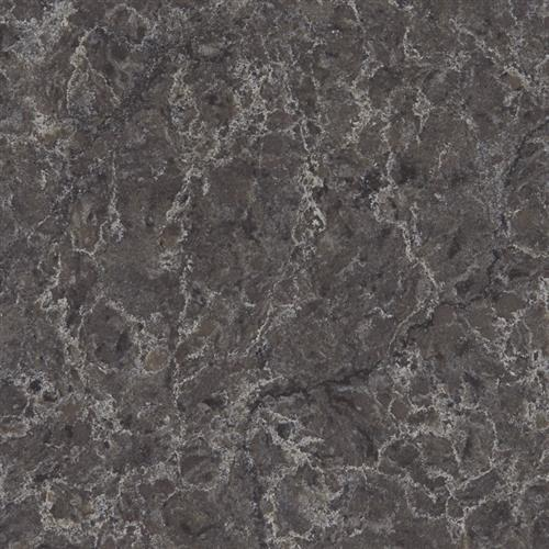 "NaturalStone Classico Coastal Grey - Honed .75""  main image"