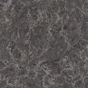 NaturalStone Classico 6003-30H CoastalGrey-Honed125