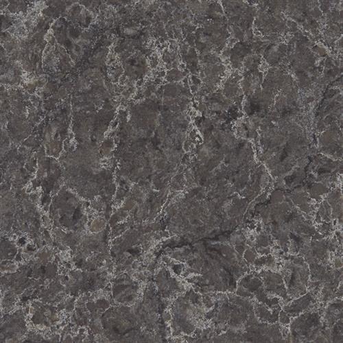 "NaturalStone Classico Coastal Grey - Honed 1.25""  main image"