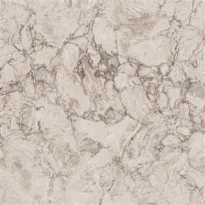 NaturalStone Classico 6046-30H MoorlandFog-Honed125