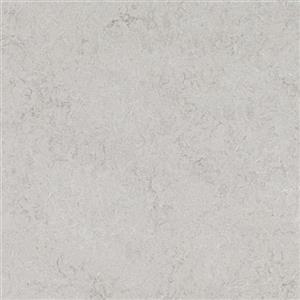 NaturalStone Classico 6131-20H BiancoDrift-Honed75