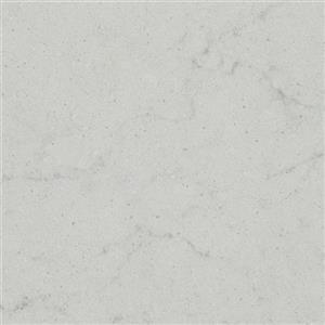 NaturalStone Classico 6134-30H GeorgianBluffs-Honed125
